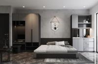 Chủ bán nhà đẹp phố Văn Quán – Hà Đông, ở ngay, 44mx3 tầng, nhỉnh 3 tỷ. 0965472910.