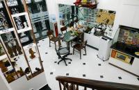 CỰC HIẾM nhà quận Thanh Xuân, 55m2, MT4m, full nội thất, nhỉnh 3 tỷ