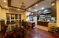 Cần bán gấp nhà liền kề tại KĐT Văn Khê 82.5m2, 4T, 8.0 tỷ
