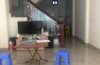 Siêu hiếm!!! Bán nhà Nguyễn Viết Xuân, Hà Đông- Phân lô- Ô tô tránh- DT 48m2 MT 4,2 Nhỉnh 3 tỷ