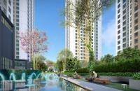 Mở bán căn hộ tòa DV4 đẹp nhát dự án Rose Town - htls 0% - Ck 5% - Quà tân gia 20tr