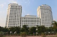Mua Nhà Mùa Dịch, Ưu Đãi Cực Nhiều, Có Sổ Đỏ Tại Chung Cư Eco City Việt Hưng, HTLS 0% Lên Tới 24 Tháng.