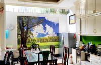 Tài chính nhỉnh 3 tỷ có nhà đẹp phố Trần Phú – Hà Đông, ở ngay, kinh doanh, 58m, mặt tiền 4.3. LH 0965472910.
