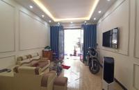 Bán gấp nhà mới ở ngay phố Yên Xá , Thanh Trì, 48m, 4 tầng nhỉnh 2 tỷ. 0965472910
