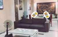 Tài chính nhỉnh 2 tỷ có nhà đẹp gần Khu Đô Thị Đại Thanh- Thanh Trì, 47m, mặt tiền 4.6m. 0965472910.