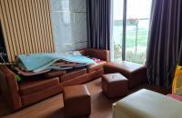 Vào ở luôn 2 ngủ 75m2 - NT CB Eco Dream Nguyễn Xiển, giá rất hợp lý. LH: 0981274507