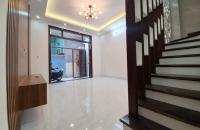 Cần bán gấp phố Trần Đăng Ninh, Hà Đông 64m2, MT 6.9M, oto nhỉnh 3 tỷ. 0904585296