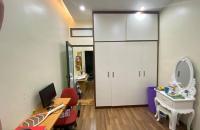 Bán nhà đẹp Tân Xuân 51m2 x 3 tầng giá   2.5tỷ 0966680584