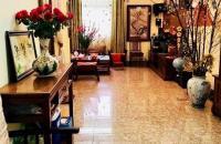Chính chủ nhờ bán nhà 70m2x5T, MT 5,5m phố Đào Tấn Ba Đình, Ô TÔ, KINH DOANH, GẦN PHỐ - 0936091181.