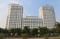 Bán chung cư Eco City Việt Hưng giá cực nét với mức chiết khấu tốt nhất LH 0984509095