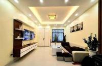 Bán nhà phố Tô Hiến Thành, kinh doanh, hiếm nhà bán, 30m2 nhỉnh 11 tỷ