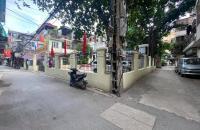 Nhà Nguyễn Trãi, hàng xóm Royal CiTy! 50 m, 4.3 tỷ, 2 bước ô tô tránh, bãi gửi xe cạnh nhà.