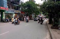 Trung tâm Thanh Xuân, đẹp Tráng Lệ, 6 tầng thanh máy, lô góc, kinh doanh văn phòng công ty!