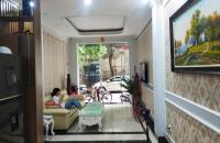 Bán nhà gần phố Trần Phú, ô tô, kinh doanh,54m, mặt tiền hơn 4m, 0965472910.