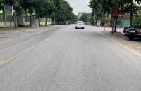 Chủ cần bán nhà 125m2, Mt10m, Thạch Bàn, KD, Văn phòng, gần Hà Nội GARDEN CITY, 0975299567.
