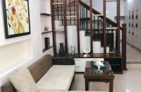 Bán gấp nhà phố Trần Thái Tông Cầu Giấy 60m2x4T, Ô TÔ, GẦN PHỐ, 2 MẶT THOÁNG, giá 7 tỷ - 0936091181.