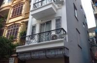 Cần bán nhà phố nguyễn trãi, quận thanh xuân 42m * 5 tầng