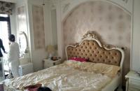 Bán gấp căn hộ 2 ngủ sáng, 110m2 Royal city, giá 4.3 tỷ, LH: 0967839010