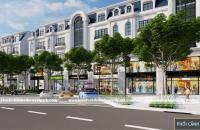 Chính chủ bán nhanh và gấp Shophouse Liền kề Hinode Royal Park Kim Chung suất ngoại giao
