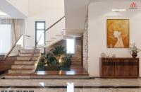 Bán nhà đẹp, La Phù (Hà Đông) 33m x 4 tầng, giá chỉ 1.8 tỷ Hà Đông