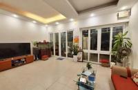 Bán Gấp Phân Lô Thạch Bàn Dt 79m2, 3 tầng, mặt tiền, 6.5.m Giá 6.9tỷ 0963660234