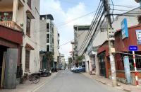 Bán nhà Đa Tốn, Gia Lâm, Hà Nội. 45m2 3 tầng. Mt 4m. Giá 1899 tr. Lh 0398381708