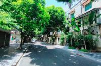 Bán Nhà Phúc Đồng,Phâ Lô,Gara,Ô Tô Tránh,DT62m2,MT4,2m,Giá 7.8 Tỷ. 0963660234