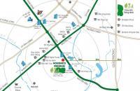 Cơn mưa quà tặng tháng ngâu khi mua căn hộ ở CC Housinco Nguyễn Xiển - LH tư vấn: 0975389828