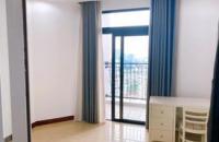 Bán gấp căn hộ Lô góc Royal City 72 Nguyễn Trãi 100m chỉ 4.1 tỷ