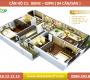 Chủ đầu tư chuẩn bị mở bán ra nội đô - Green Pearl City - 378 Minh Khai