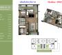 Bán căn hộ chung cư N03 T2 Ngoại Giao Đoàn, Chủ đầu tư Taseco