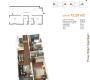 Bán bằng giá gốc 21.7 tr/m2 căn hộ số 9 tầng 16 Five Star Kim Giang
