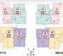 Cần tiền bán gấp CC Thông Tấn Xã, căn 1212, tòa CT1C, DT 74.35m2, giá 18tr/m2. 0936071228
