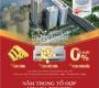 Mới! Mở bán các căn ngoại giao dự án Vinata Tower 289 Khuất Duy Tiến
