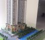 Căn hộ chung cư cao cấp Trung tâm Hà Đông, giá từ 1.45 tỷ, diện tích từ 60m2, LH 0913560299