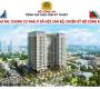 Cắn hộ tại trung tâm quận Thanh Xuân Hà Nội chỉ 1.5ty lh 0392526254
