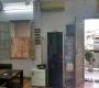 Bán nhà đường Giải Phóng quận Thanh Xuân DT 40m 1.3ty 0389051886
